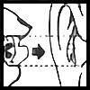 ignite's avatar