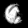 IgnitebyKelsi's avatar