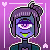 IgniteDaBomb's avatar