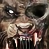 IgnitedCerberus's avatar