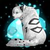 IgnitedDreams's avatar
