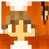 ignitedfoxy123's avatar