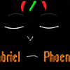 IgnitedSage's avatar