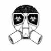 IgniteNYC's avatar