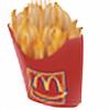 ignitepressure's avatar