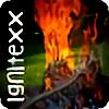 IgniteXx's avatar