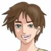 IgnitionArt's avatar