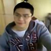 ignitionline's avatar