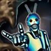 Ignitron's avatar