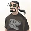 ignius-fa's avatar