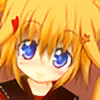 ignixnet's avatar
