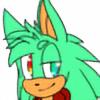 ignman200's avatar