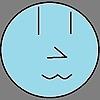 IgnobleFiend's avatar