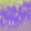 ignore-please's avatar