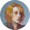 ignoreit's avatar