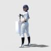 ignoringy's avatar