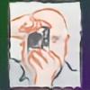 ignotz's avatar