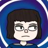 ignouss's avatar