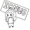 IgnusD's avatar