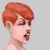 IgnusOpus's avatar