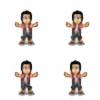 Ignuton1994-X's avatar