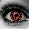IGodsrealmI's avatar