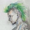 igoelArt's avatar
