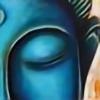iGonya's avatar