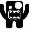 iGooch's avatar