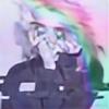 iGoodbyeBreakingBad's avatar