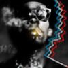 IGOORMAXIMO's avatar