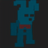 Igor-Bonfim's avatar