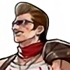 Igor-Castro's avatar