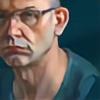 Igor-Grechanyi's avatar