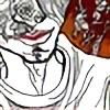 igor-ricardo's avatar