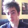 igor1141's avatar