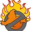 igor1371's avatar