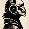 Igor43's avatar