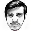 IgorArume's avatar
