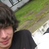 igorazevedo's avatar