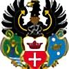IgorBaltica's avatar