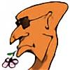 IgorBekker's avatar