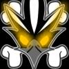 IgorBird122's avatar