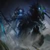 IgorBMaciel's avatar