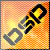 IgorBsp's avatar