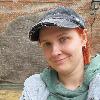 IGorbyleva's avatar