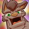 igorcbarros's avatar