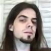 IgorChakal's avatar