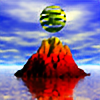 IgorDa's avatar