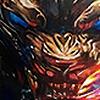 igordedic84's avatar